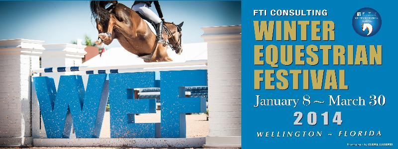 08 01 30 03 2014 Wellington Florida Winter Equestrian