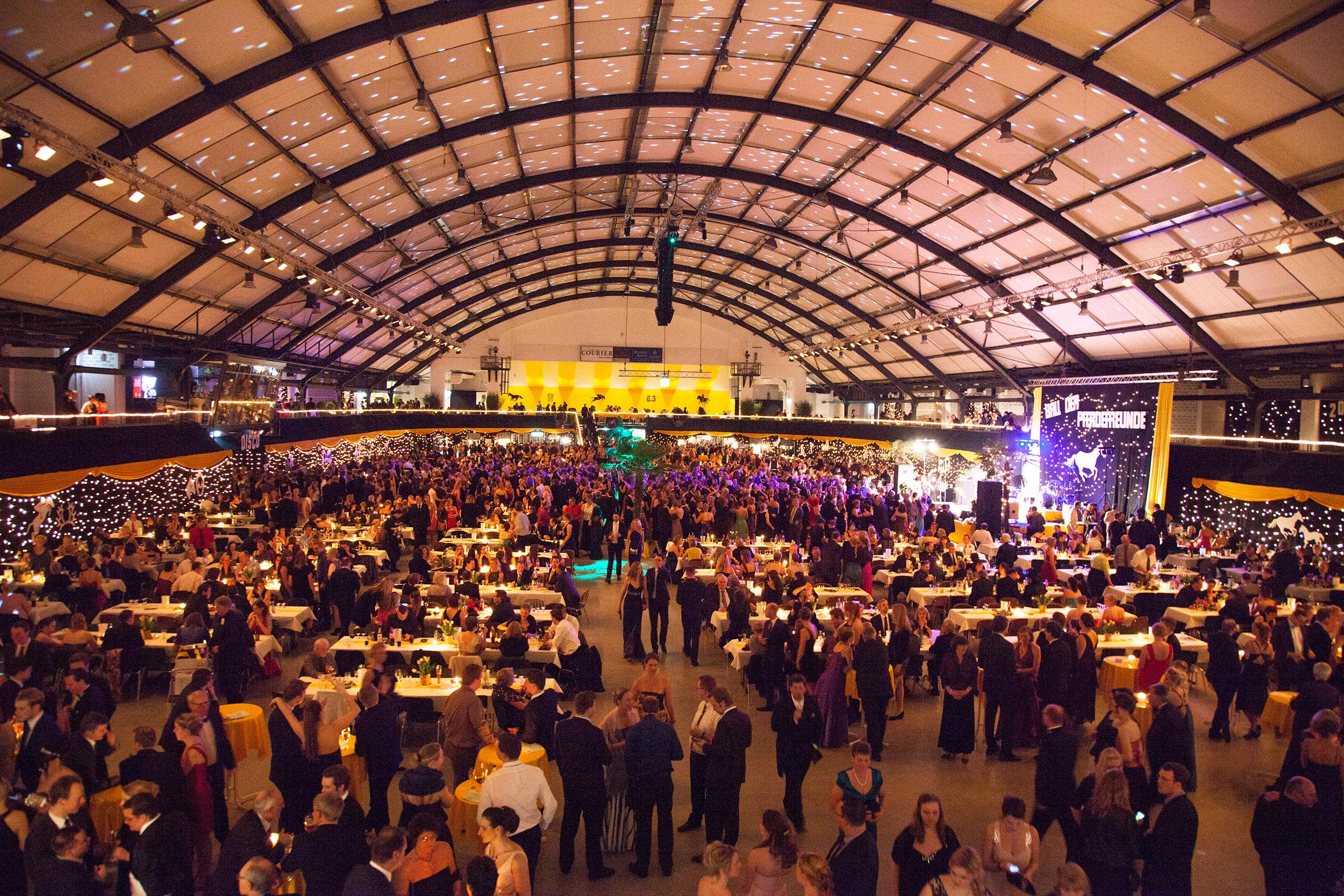 Flohmarkt Holstenhalle Neumünster