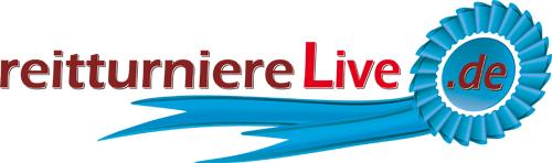 ergebnisdienst live