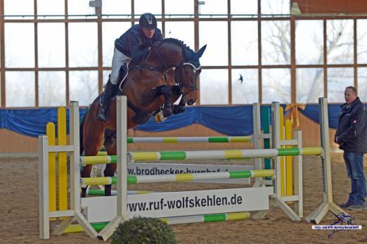 Foto: Chigaru - Fotograf: Foto- und DTP-Service Bernd Neff