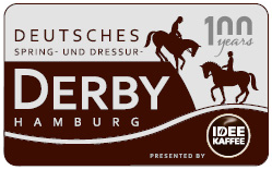 Deutsches Spring Derby 2020